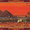 Dinotoys 1000pcs Pyramids 545045.jpg