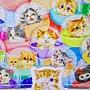 2018.04.13 500pcs Kittens in Capsule Machine (3).jpg