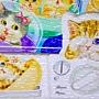 2018.04.13 500pcs Kittens in Capsule Machine (5).jpg