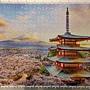 2018.04.17 800pcs Fuji Shrine, Japan.jpg