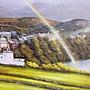 2018.04.16-17 1200pcs 雨後的愛爾蘭 Irish Landscape (3).jpg