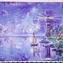 2018.04.21 1000pcs 和平之光 Light of Peace (1).jpg
