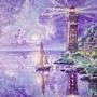 2018.04.21 1000pcs 和平之光 Light of Peace (2).jpg