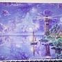 2018.04.21 1000pcs 和平之光 Light of Peace (4).jpg