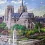 2018.04.24 500pcs Notre Dame, Paris (2).jpg