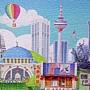 2018.04.27 1000pcs Colorful Malaysia 繽紛馬來西亞 (2).jpg