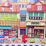 2018.04.27 1000pcs Colorful Malaysia 繽紛馬來西亞 (5).jpg