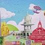 2018.04.27 1000pcs Colorful Malaysia 繽紛馬來西亞 (6).jpg