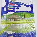 2018.05.01 300pcs 鯉魚旗 (2).jpg