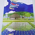 2018.05.01 300pcs 鯉魚旗 (4).jpg