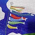 2018.05.01 300pcs 鯉魚旗 (6).jpg