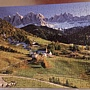 300pcs Dolomiti, Italy-2.jpg