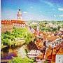 2018.05.18 800pcs Cesky Krumlov, Czech Republic 捷克 - 克魯姆洛夫 (2).jpg