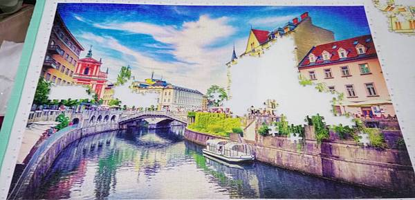 2018.05.21 1000pcs Ljubljana, Slovenia 斯洛維尼亞 - 盧布爾雅那 (1).jpg