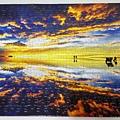 2018.05.30 300pcs Uyuni, Bolivia 鹽湖鏡面 (1).jpg