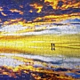2018.05.30 300pcs Uyuni, Bolivia 鹽湖鏡面 (2).jpg