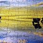 2018.05.30 300pcs Uyuni, Bolivia 鹽湖鏡面 (3).jpg