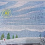 2018.05.31 300pcs はりたつお 里山学校と冬鳥 (2).jpg