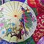2018.06.01 1000pcs Asian Oil-Paper Umbrellas (4).jpg