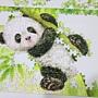 2018.06.06 300pcs Panda (1).jpg