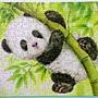 2018.06.06 300pcs Panda (2).jpg