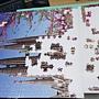 2018.06.10 1500psc Works of Antoni Gaudi.jpg