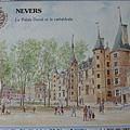 Ravensburger 500P Le Palais Ducal et la cathedrale,$225.png