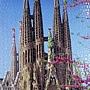 2018.06.11 1500psc Works of Antoni Gaudi (2).jpg