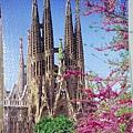 2018.06.11 1500psc Works of Antoni Gaudi (3).jpg