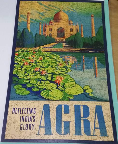 2018.06.19 608pcs Agra (32).jpg