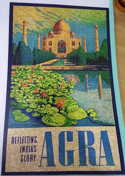 2018.06.19 608pcs Agra (35).jpg