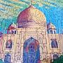 2018.06.19 608pcs Agra (38).jpg