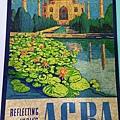 2018.06.19 608pcs Agra (31).jpg