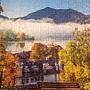 2018.06.26 1000pcs Blick auf den Schliersee (3).jpg