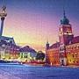 2018.06.27 500pcs Castle Square in Warsaw (1).jpg