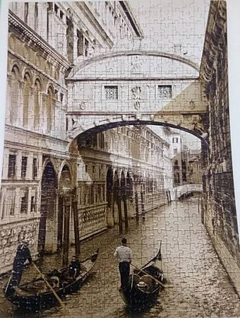 2018.06.28 500pcs Venezia (1).jpg