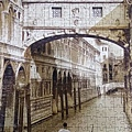 2018.06.28 500pcs Venezia (2).jpg