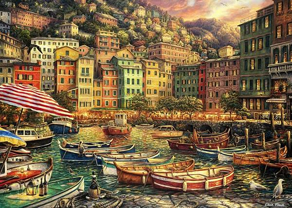 chuck-pinson-vibrance-of-italy-puzzle-500-teile.62093-1.fs.jpg