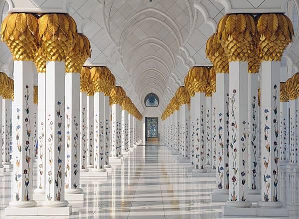 die-scheich-zayid-moschee-abu-dhabi-puzzle-300-teile.55601-1.fs.jpg