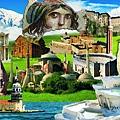gold-puzzle-kulturerbe-der-turkei-puzzle-2000-teile.50494-1.fs.jpg