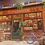 2018.07.05 1008pcs Coffee Shop.jpg
