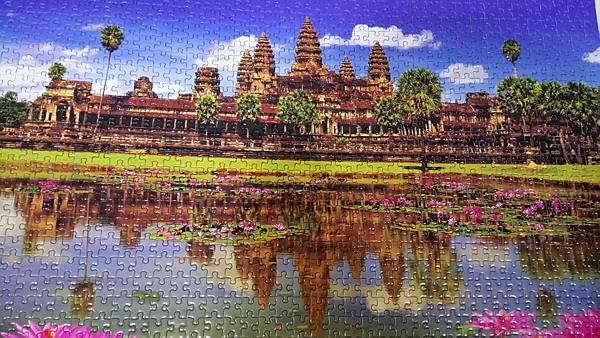 2018.07.10 1000pcs Angkor Wat (6).jpg