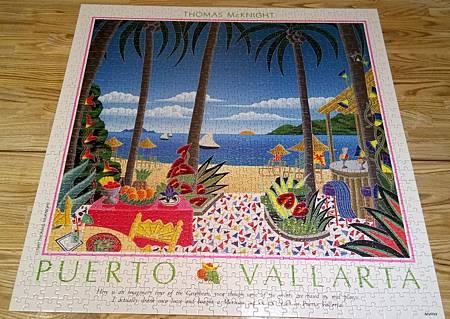 2018.07.14 1020pcs Puerto Vallarta  (7).jpg