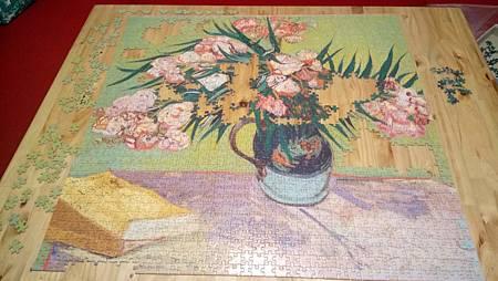 2018.07.15 1500pcs Oleanders,1888 (1).jpg