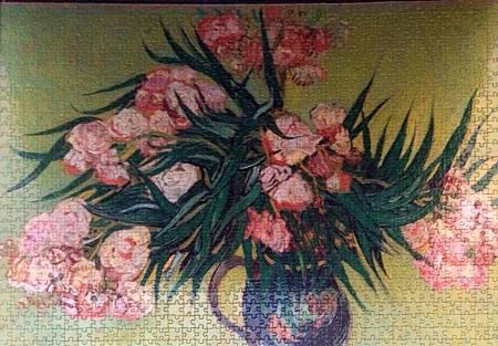 2018.07.15 1500pcs Oleanders,1888 (2).jpg