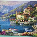 2018.07.19 500pcs Villa Bella Vista (1).jpg
