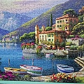2018.07.19 500pcs Villa Bella Vista (5).jpg