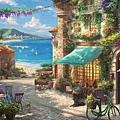 花盛開的西西里咖啡館.png
