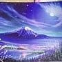 2018.07.22-23 1000pcs Treasure night 月光の富士(トレジャー・ナイト) (1).jpg