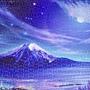 2018.07.22-23 1000pcs Treasure night 月光の富士(トレジャー・ナイト) (2).jpg
